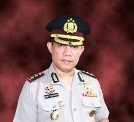 Penetapan Tersangka Konflik Berdarah di Sandosi, Witihama Flotim
